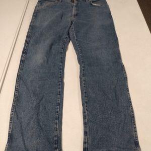 Wrangler 36x30 Jeans